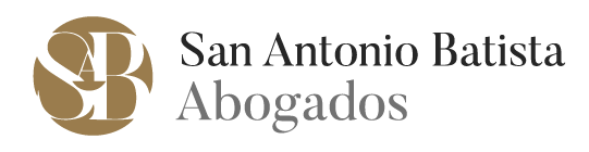 San Antonio Batista